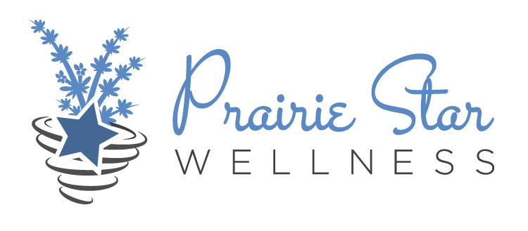 Prairie Star Wellness